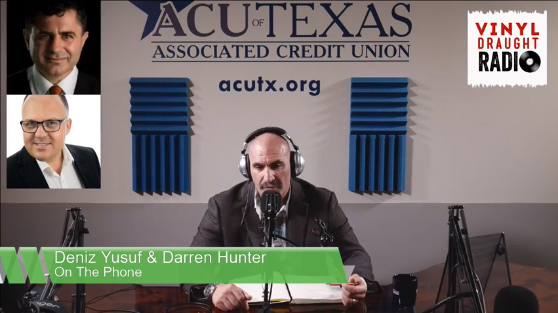 Wealth through Real Estate Show 2-27-18