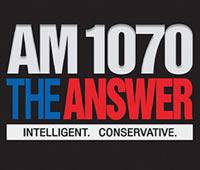 am1070 wealth building radio show