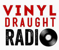 Wealth Through Real Estate with Empire Industries on Vinyl Draught Radio