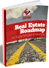 Real Estate Road Map