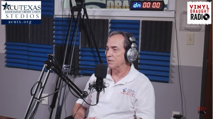 Wealth through Real Estate 7-24-18 episode with Rob Roy