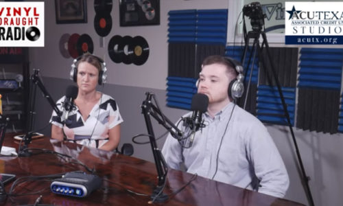 Wealth through Real Estate Show 7-31-18