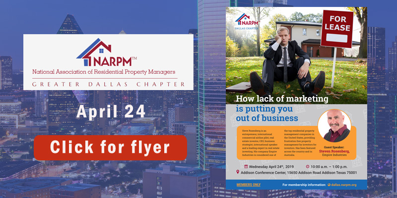 narpm-dallas-april24b