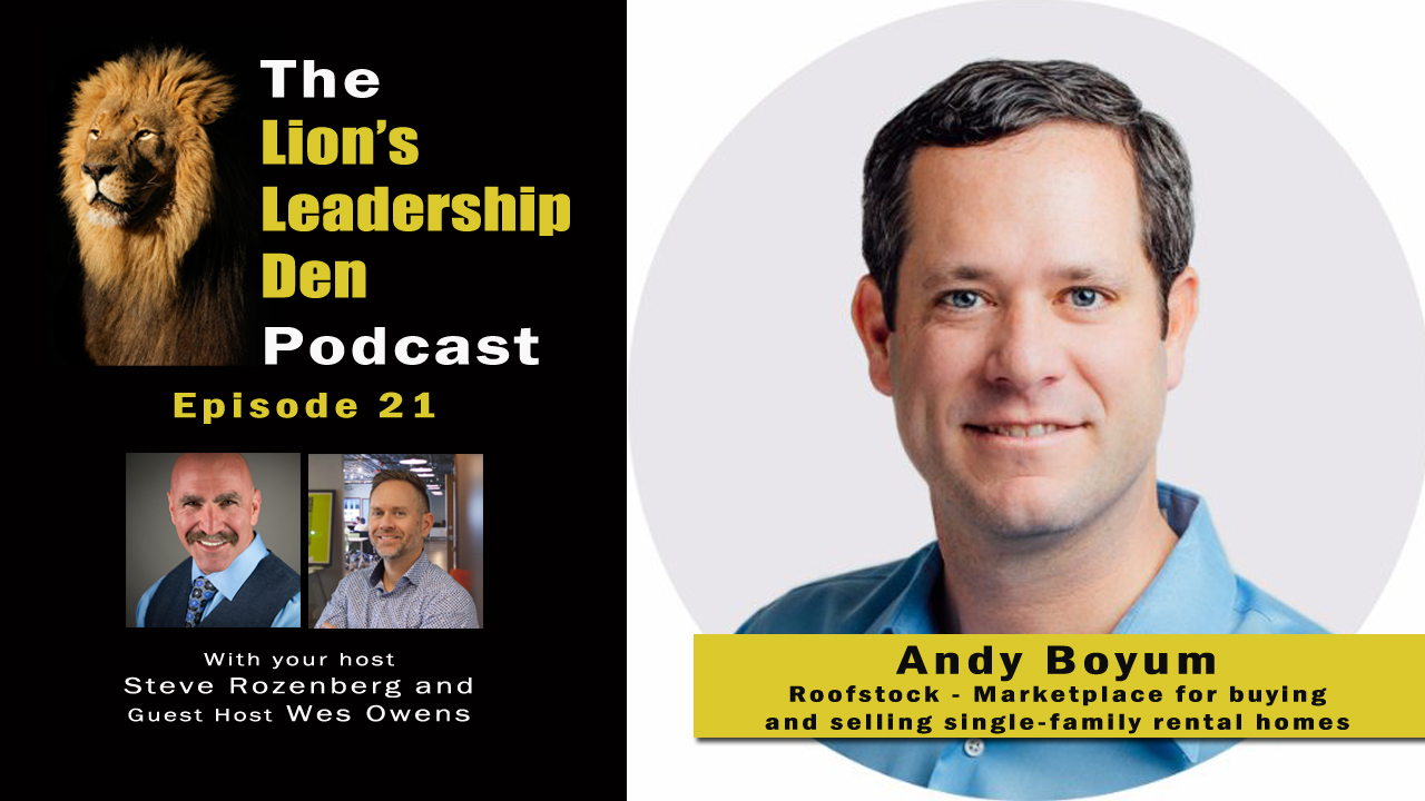 lions-den-leadership-21-andy-boyum-roofstock