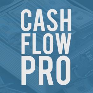 Cash Flow Pro