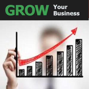 Grow Your Business: Performance