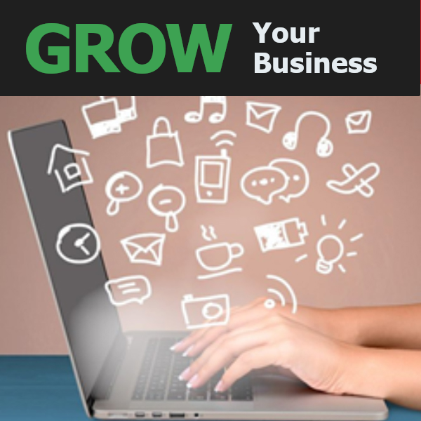 Grow Your Business: Scripts