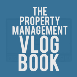 Empire Property Management Vlog Book