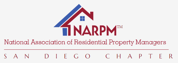 Steve Rozenberg will be speaking at NARPM San Diego August 20 2019
