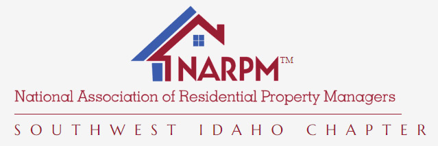 Steve will speak at NARPM Southwest Idaho April 8-10 2020