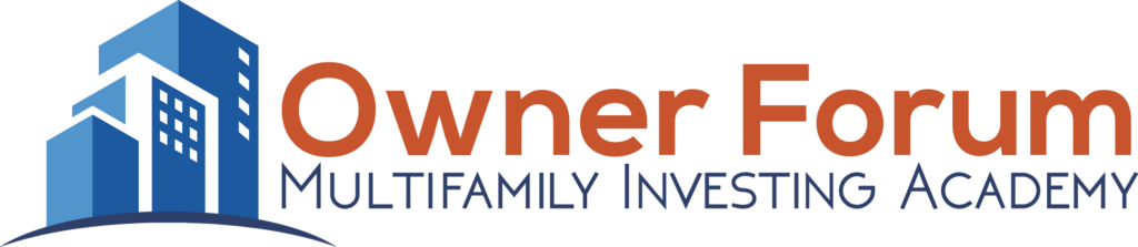 The Owner Forum