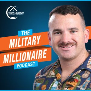 Military to Millions Podcast