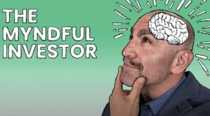 The Myndful Investor Podcast for real estate investors