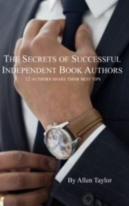 The Secrets to Successful Independent Book Authors