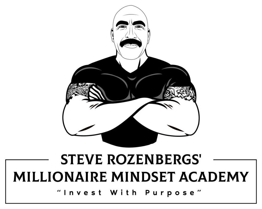millionaire mindset academy
