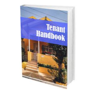 Tenant Handbook