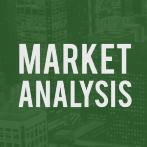 Real Estate Market Analysis